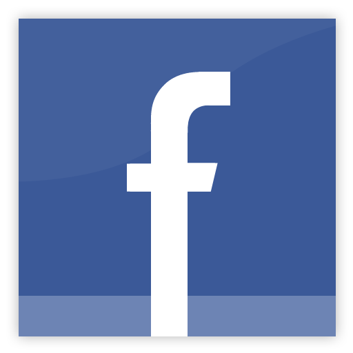 Login Via Facebook Api Just Broke, Here's How To Fix Marcus