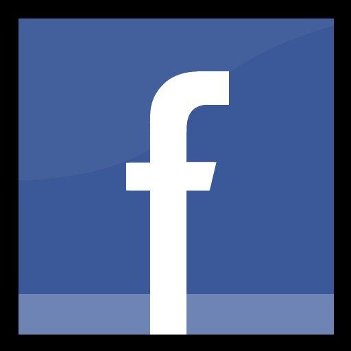 Facebook Biswajeet's Blog