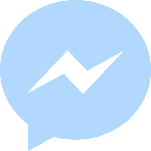 Conversation Marketing Facebook Messenger Marketing
