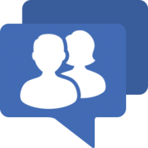 Lite Facebook Messenger Apk Download From Moboplay