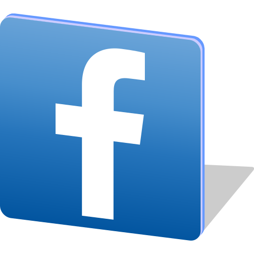 Logo De Facebook Transparent Png Clipart Free Download