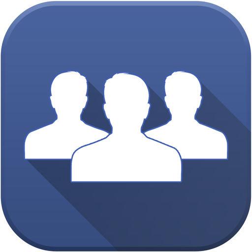 Facestar Followers For Facebook