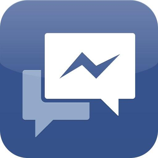 Facebook Messenger For Iphone Now Supports Free Calls Within U S