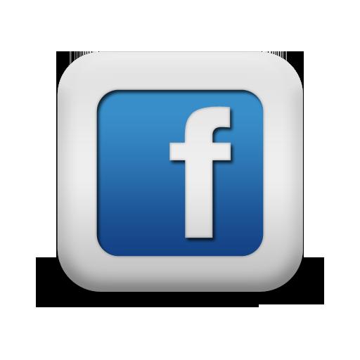 Logotipo Vectorizado Facebook Logo Png Images