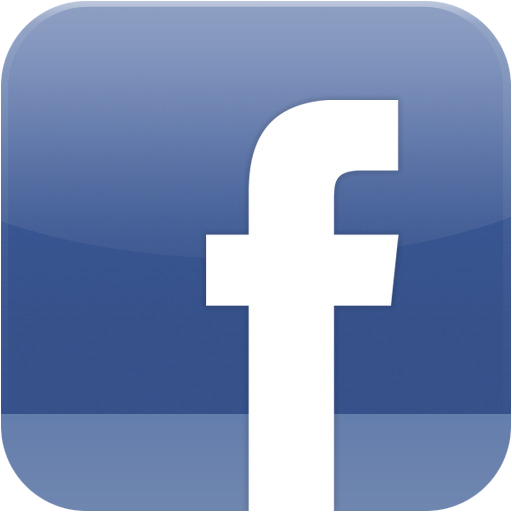 Users Getting Facebook Could Not Be Downloaded