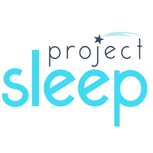 Privacy Policy Terms Of Use Project Sleep