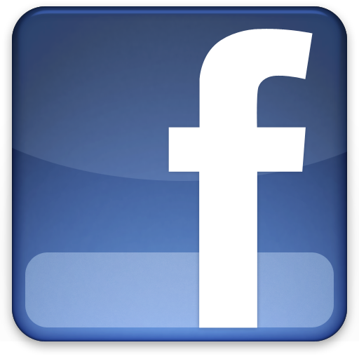 How To Undo A Change Facebook Is Making To Your Profile Without