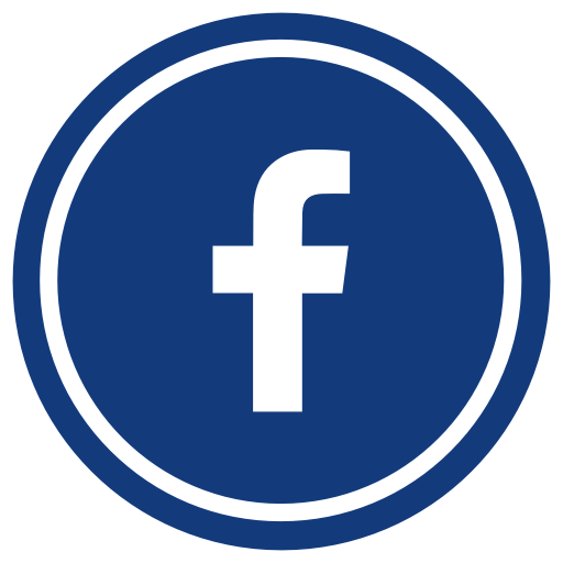 Advertising, Connections, Facebook, Fb, Network, Online, Socialize