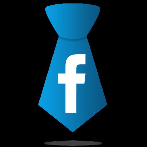Facebook Clipart Facebook Icon
