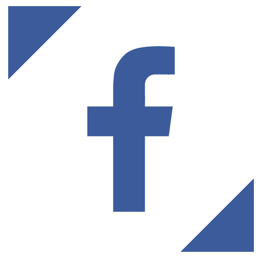 Facebook Wow Icon Transparent Png Clipart Free Download