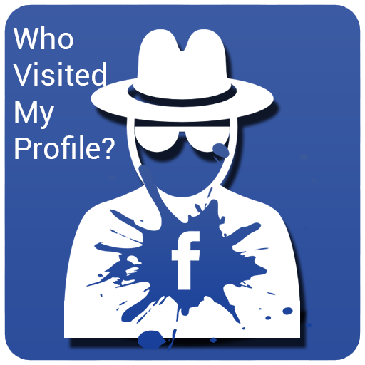 Who Viewed My Facebookprofile Who Viewed My Facebook Profile