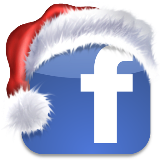 Facebook Icon Free Search Download As Png