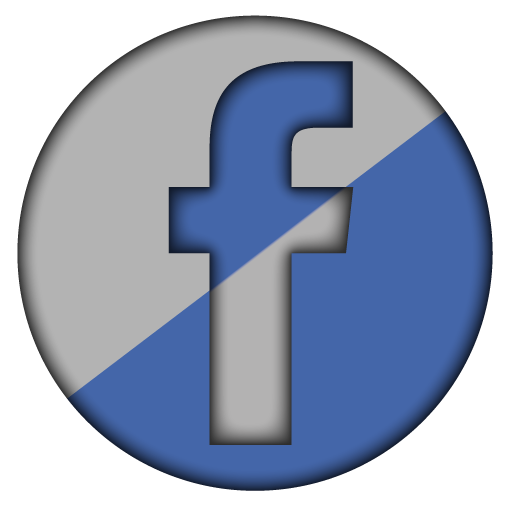 Facebook Icons, Free Icons In Social