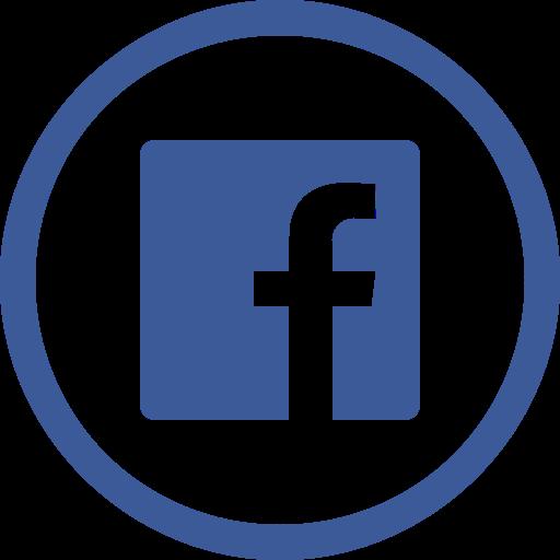Connection, Facebook, Media, Share, Social, Yumminky Icon