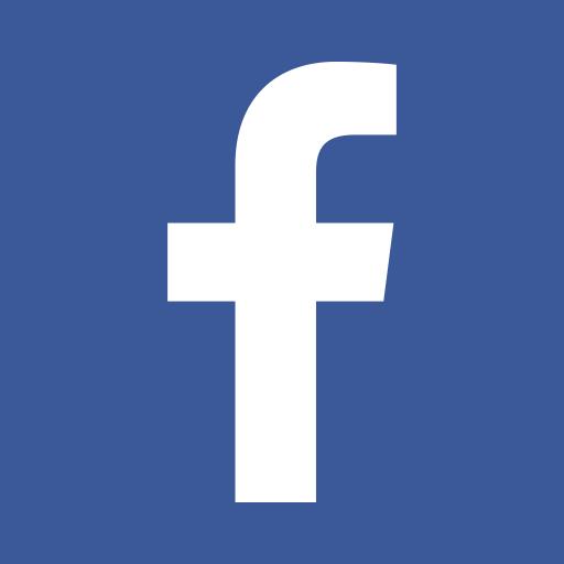 Connections, Fb, Social, Connection, Facebook, Face Book, Social