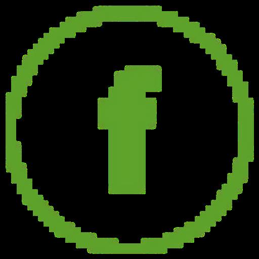 Fb, Share, Facebook Icon