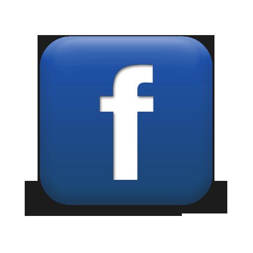 Facebook Logo Transparent Png Pictures