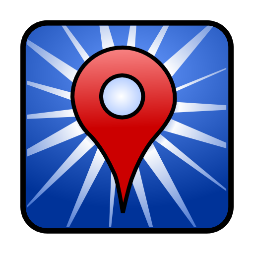 Facebook Check In Logo Png Images