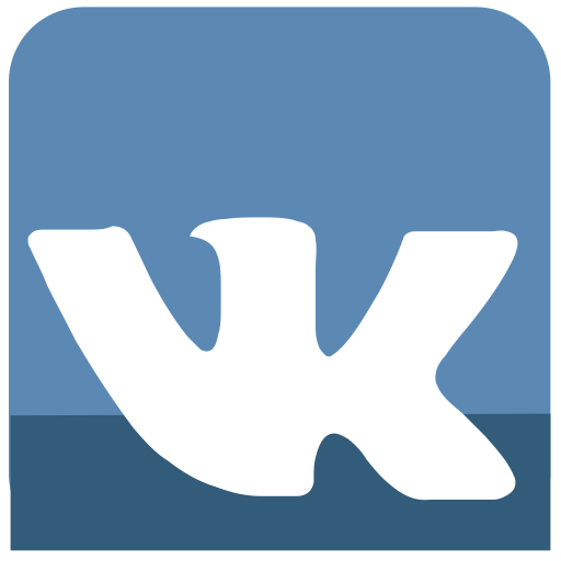 Facebook Of Vkontakte To Issue Its Own Crypto