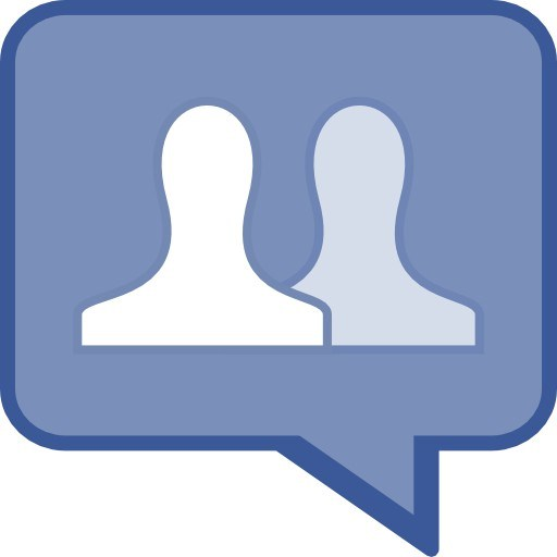Ten Steps To Getting More Out Of Facebook For Your Nonprofit
