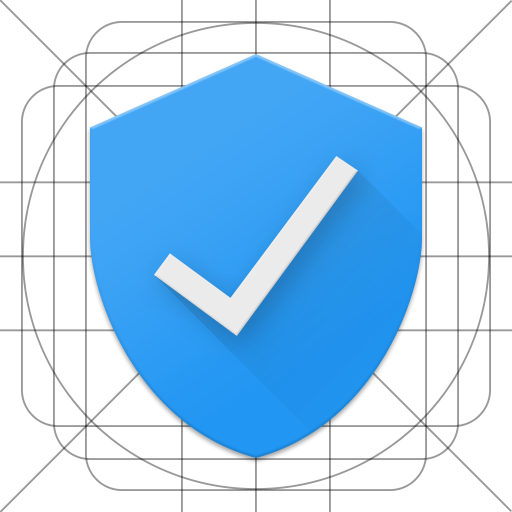 Verified User Material Icon On Behance