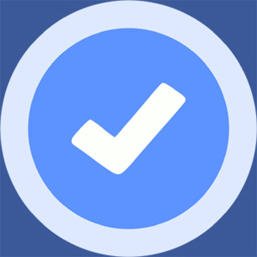 Verified For Facebook