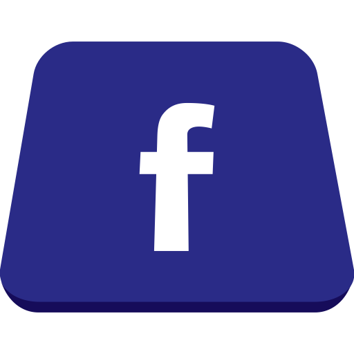 Audio, Control, Facebook, Movie, Multimedia, Social Media, Sound