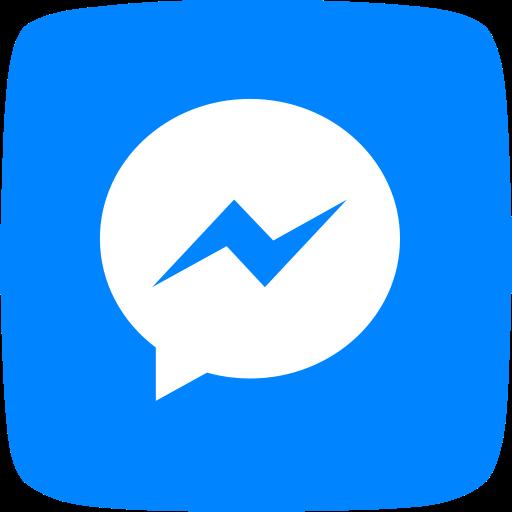 Chat, Chatting, Facebook Messenger, Messenger, Social Media, Video