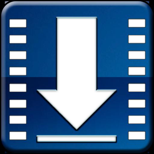 Hd Facebook Video Downloader Apk