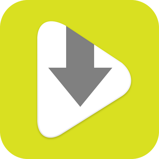 New Total Video Downloader App Allows The User To Download Videos