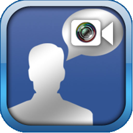 Vichat For Facebook Video Chat