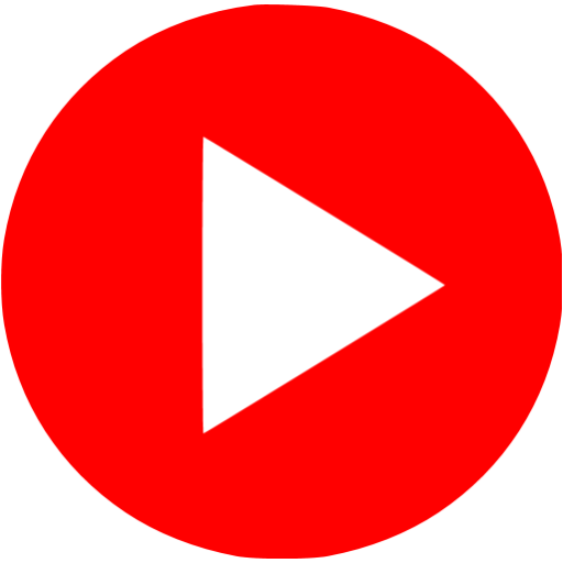 Video Play Icons