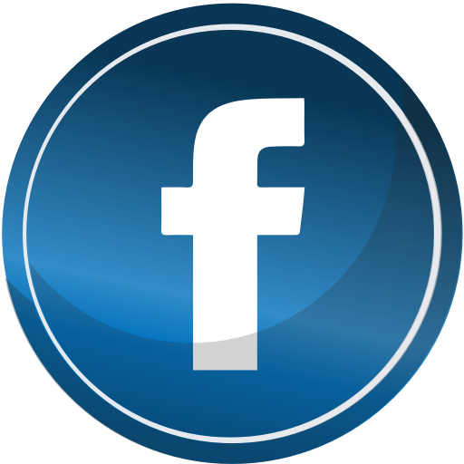 Contact, Facebook, Media, Social, Web Icon