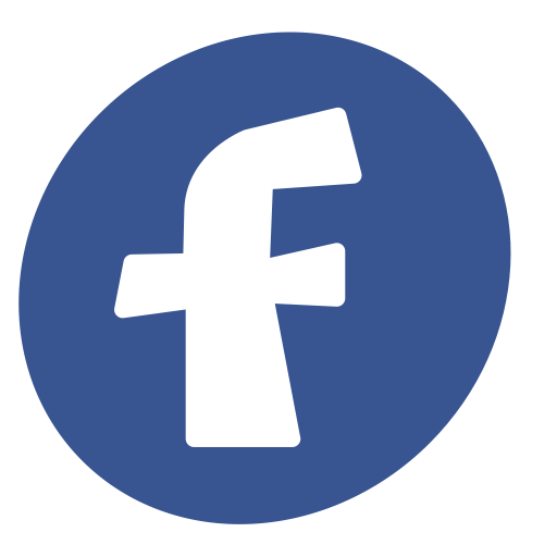 Facebook, Network, Seo, Social, Web Icon