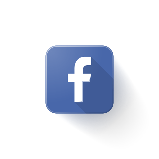 Logo, Web, Facebook, Brand Icon
