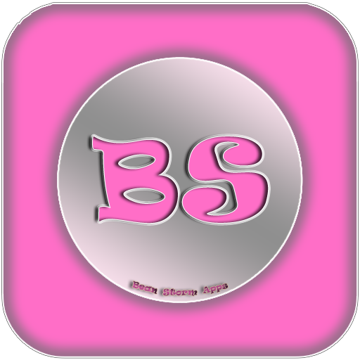 Pink For Facebook Appstore For Android