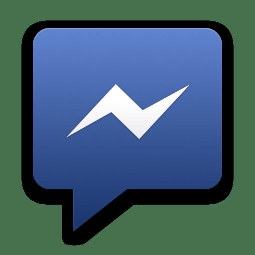 Facebook Messenger For Pc Computer