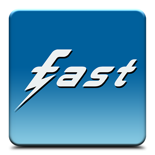 Fast For Facebook Mobile App The Best Mobile App Awards