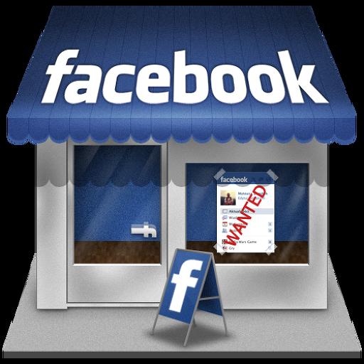 Get Realtime Facebook Notifications