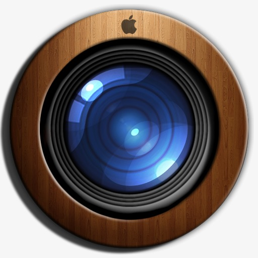 Facetime Wood, Wood Clipart, Facetime, Wood Png Image And Clipart