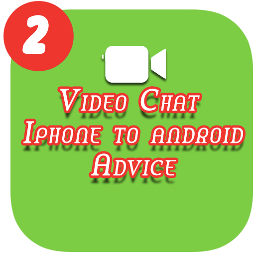 Get Facetime Android Helper Latest Version Apk