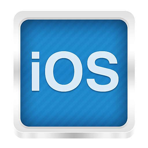 Io, Facetime Icon