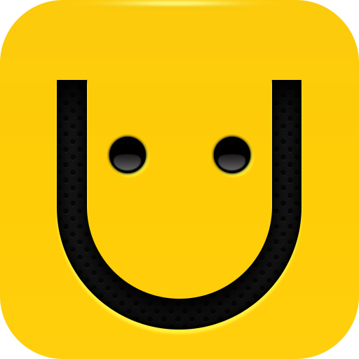 Cute Facial Expression Icon Free Download