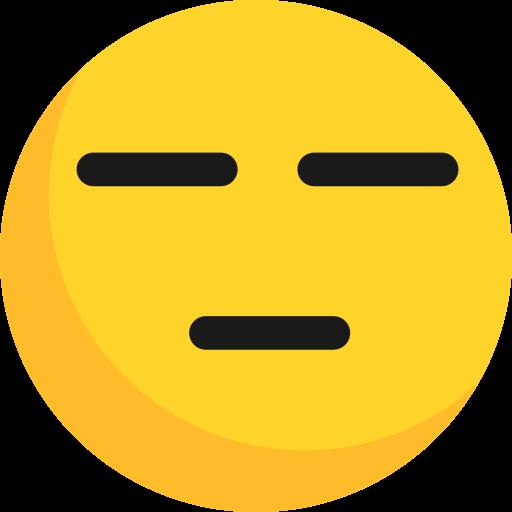 Emoji, Emoticon, Emoticons, Expression, Face Icon Free Of Emoji