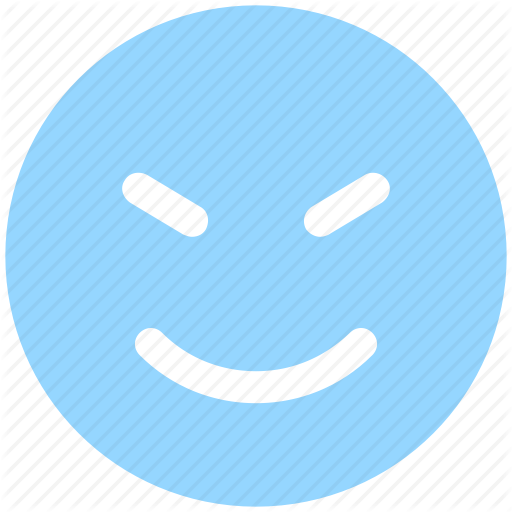 Emoticons, Emotion, Expression, Face Smiley, Smiley, Smiling