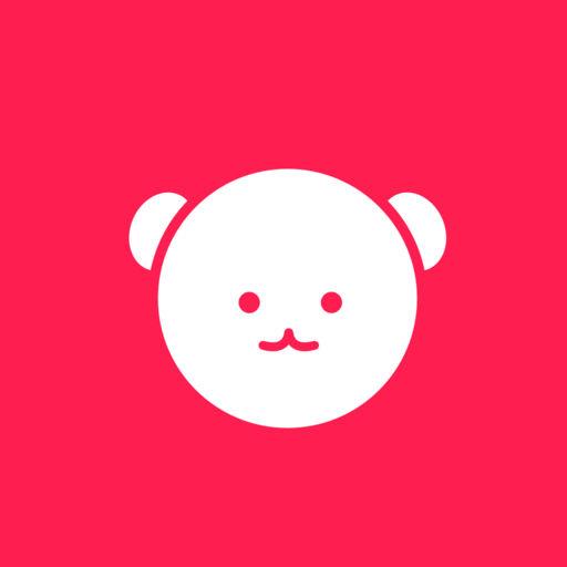 Face Yoga Bear