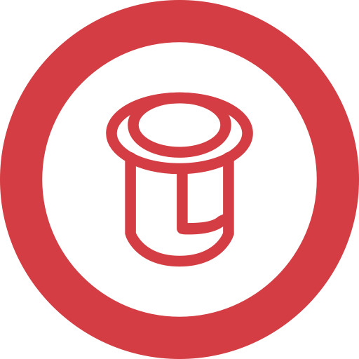 Facilities Inquiries Trash Cans, Cans, Earbuds Icon Png And Vector