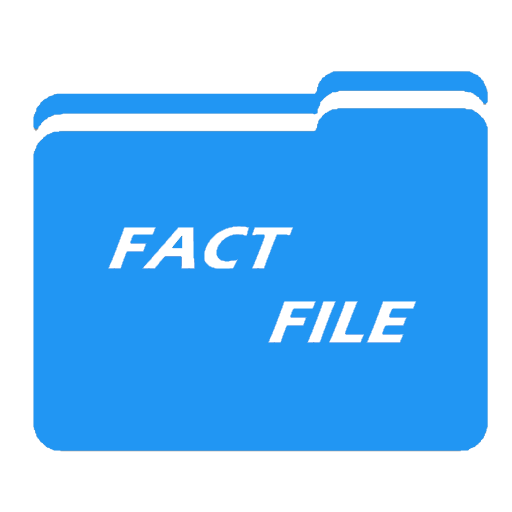 Fact Appstore For Android