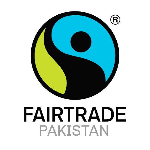 Fair Trade Pakistan