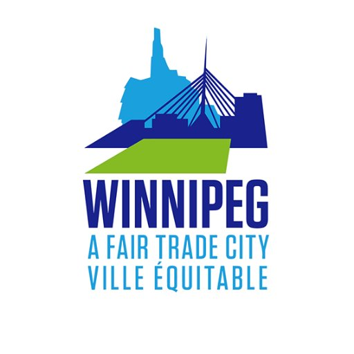 Fair Trade Winnipeg